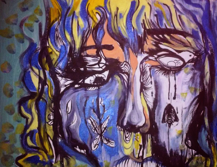 2015- Birds Eye (unavailable)