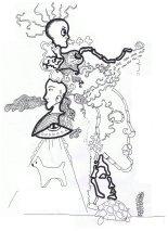 linear_curiosity_by_meltflesh