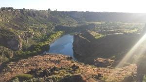Photo of Nature in Twin Falls, Idaho