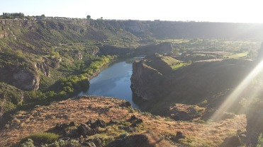 Photo of Nature in Twin Falls, Idaho