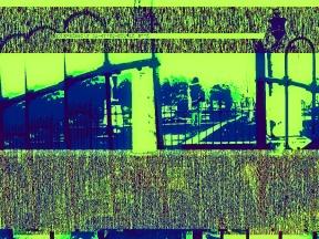 glitchr-gateway